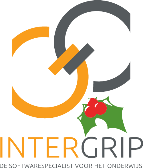 intergrip-logo-alter-xmas.png