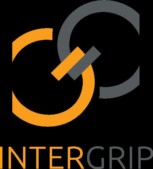 intergrip-logo-notagline.png