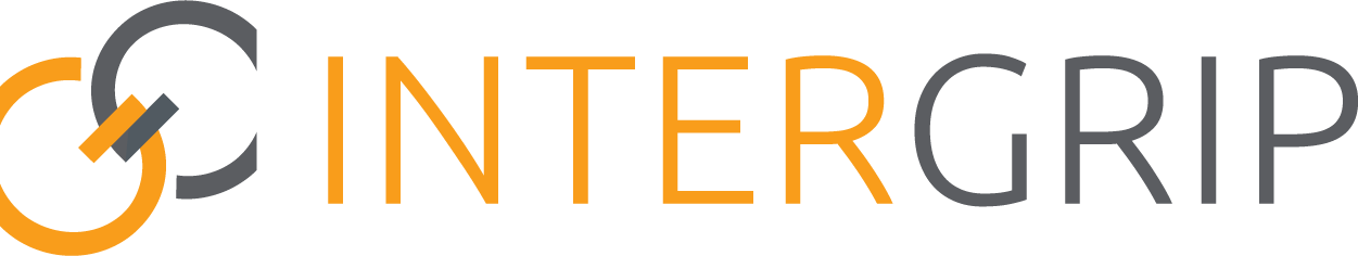 intergrip-logo.png